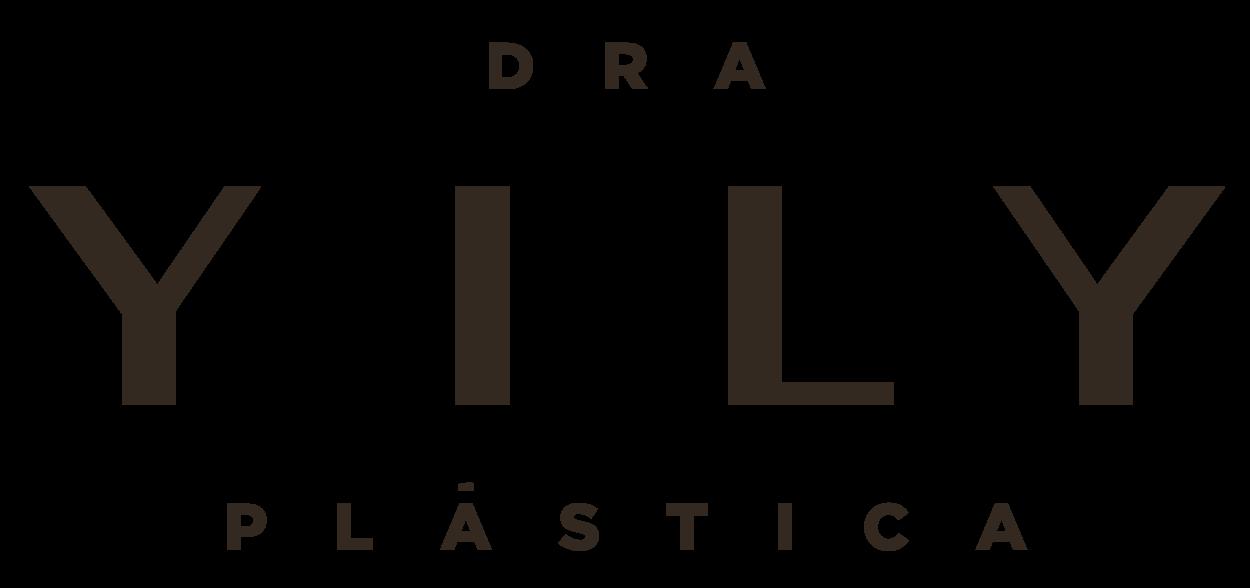 yili logo-01 (1) (1)